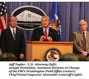 doj-press-conference-photo3