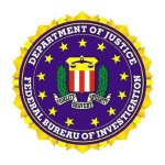 FBI SHIELD