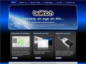 bioWatch