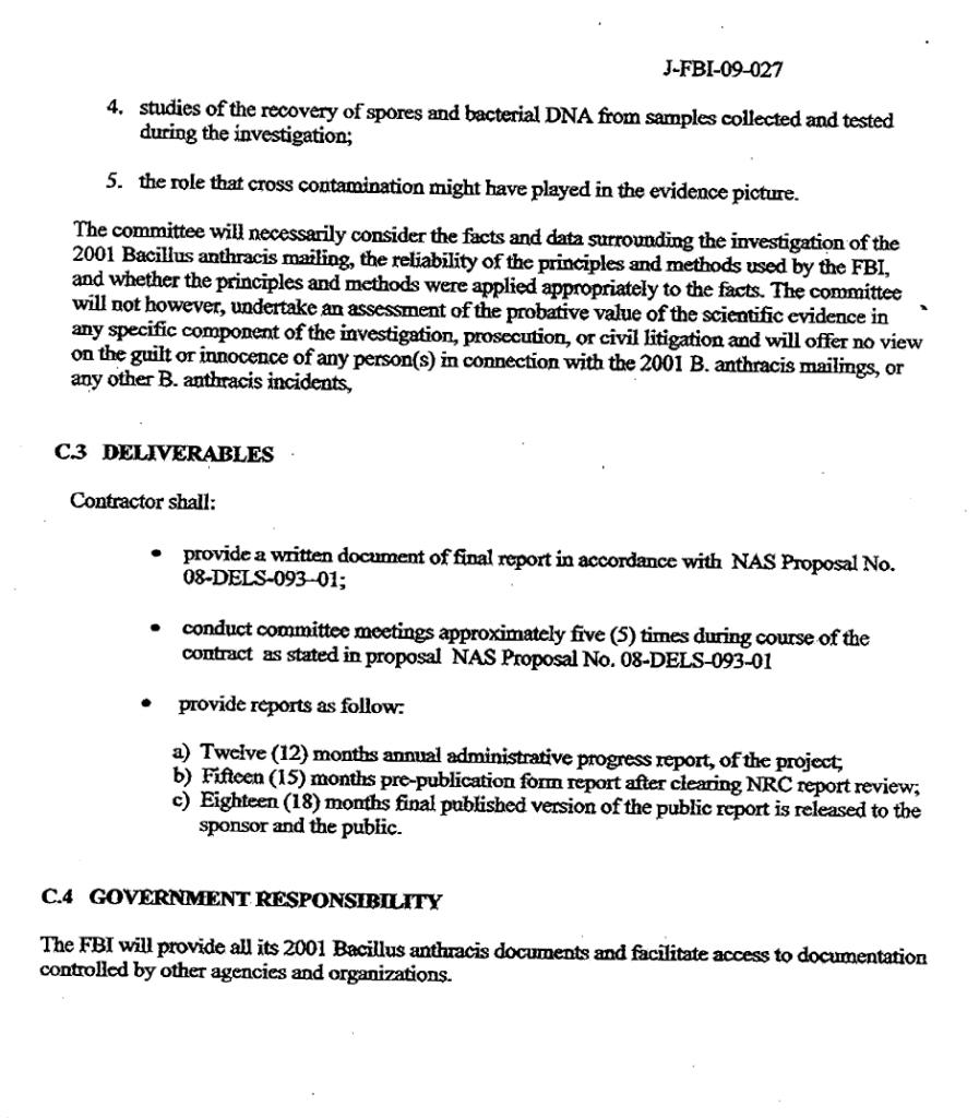 NAS-FBI contract04