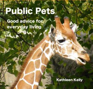 public pets