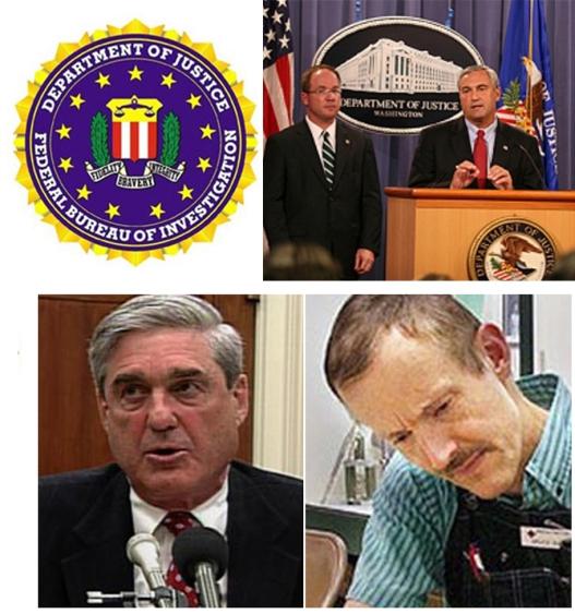 Mueller & Ivins composite