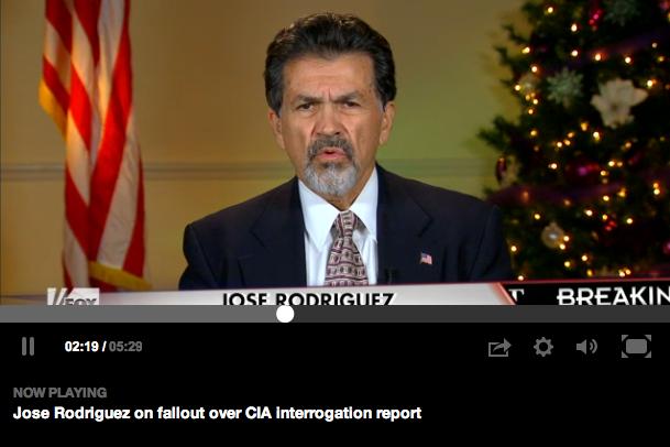 Screen shot 2014-12-12 at 8.50.18 AM