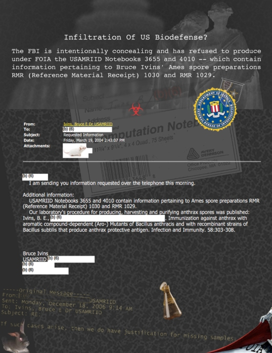 246_foia-higher res