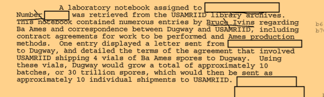 unnamed (21)