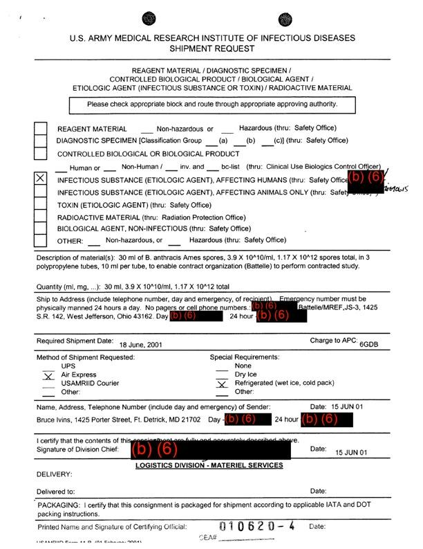 Wat is de dating wet in Ohio