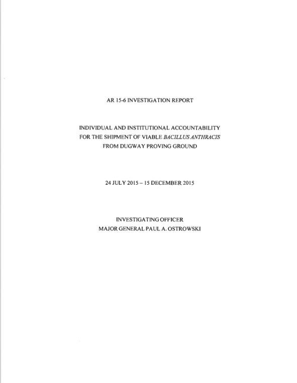 Accountabilityreport
